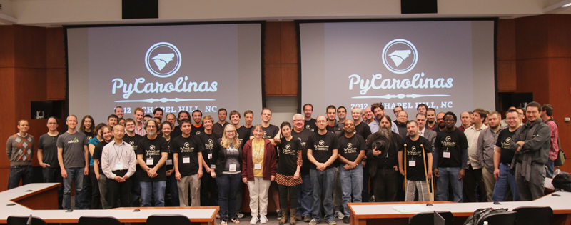 /2012/pycarolinas-2012-group.jpeg